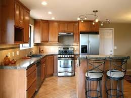 how much does it cost to install kitchen cabinets 2018 cost to install kitchen cabinets cabinet installation