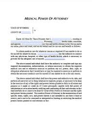 legal liability waiver form printable receipt templates non