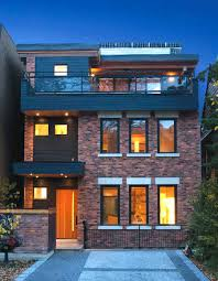 eco friendly house ideas old ideas and new technologies merge in eco friendly toronto