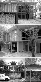 studio house projects kurau house studio bikin architect kuala lumpur