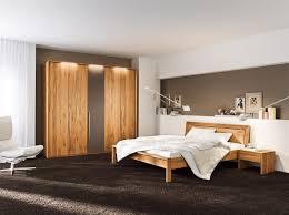 Schlafzimmer Quadra Lunetto Bett Doppelbetten Von Team 7 Architonic