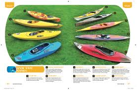 kayaking manual haynes publishing