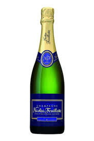 champagne and sparkling wine buying gude drizly