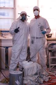 questions about professional painters bay area painting faq mb