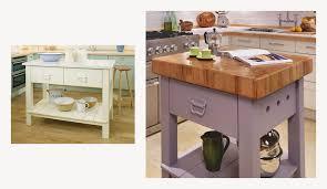 kitchen work tables islands bespoke kitchen islands kitchen worktables