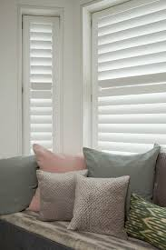 Southern Shutter Company by The 25 Best Contemporary Shutters Ideas On Pinterest