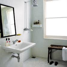 period bathroom ideas period terrace house tour rooms room and open showers