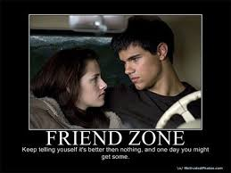 Friends Zone Meme - 24 funny friend zone pics smosh