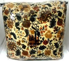 Ralph Lauren Sheet Set Ralph Lauren Norrington 4 Piece Queen Comforter Set