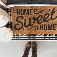 Doormats Target Hello Doormat Target U0026 This Doormat Creative Hello Inspiration