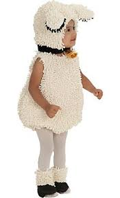 Lamb Chop Halloween Costumes U0027teki 25 U0027den Fazla En Iyi Lamb Costume Fikri