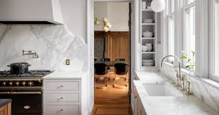 how to paint kitchen cabinets white 7 tips for painting kitchen cabinets white from the experts