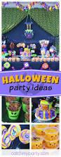 top 25 best halloween birthday cakes ideas on pinterest pumpkin