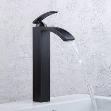 online get cheap black bathroom taps aliexpress com alibaba group