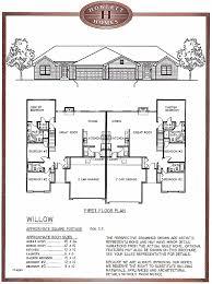 3 bed 2 bath house plans 2 bedroom 2 bath house plans zanana org