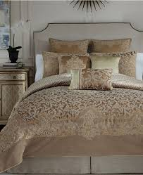 furniture brown gray paint color what colors go with taupe