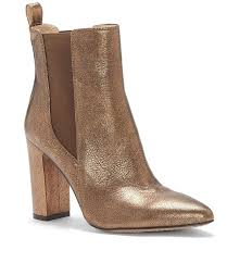 womens boots on sale at dillards 37 best oh my god shoes images on shoe boots shoes