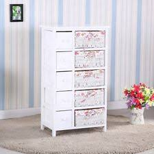 bedroom dressers white dressers new used white ikea black knobs ebay