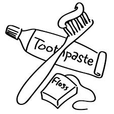 Dental Hygienist Resume Samples Download Coloring Pages Dental Health Coloring Page Dental