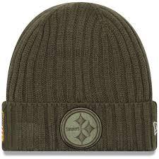 14 99 pittsburgh steelers hats steelers sideline caps football