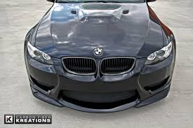 Bmw M3 Specs - carbonkreations 2009 bmw m3 specs photos modification info at
