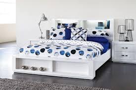 Bedroom Set Wilmington Nc Full Size Of Furnitures Ideasrose Brothers Furniture Bedroom Rose