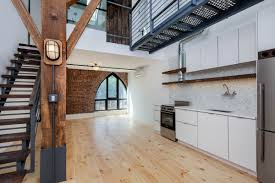 Church Converted To House by Exceptional Quirks U0027 And Reclaimed Materials Abound In This