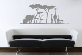 bettwã sche afrika design afrika design schlafzimmer moderne inspiration innenarchitektur