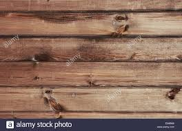 simple wooden slats wood background stock photo royalty free