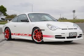 fashion grey porsche gt3 2003 porsche 911 996 gt3 rs for sale dutton garage