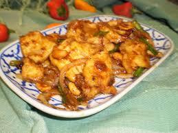 cuisine delacroix ta krai cuisine meridian mississippi menu prices