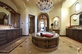 tony house celebrity house for sale tony robbins bankrate com
