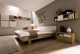 chambre taupe et gris déco chambre taupe et gris