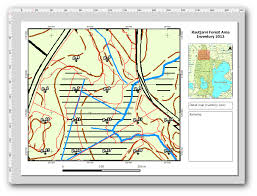 Geometry Map Project 14 6 Lesson Creating Detailed Maps With The Atlas Tool