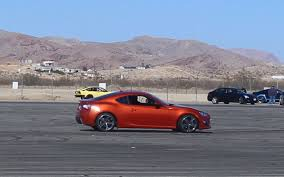 frs scion red 2013 scion fr s lt update 3 fr s loses its track day virginity