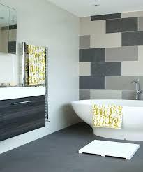 bathroom tile feature ideas bathroom feature wall tiles ideas unique bathroom feature tiles