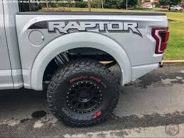 Ford Raptor Reliability - when the 2017 ford raptor just isn u0027t over the top enough for you