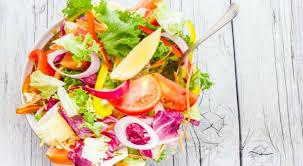 cuisine crue et vivante alimentation vivante les bienfaits insoupçonnés de la cuisine crue