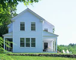 Farm Ideas Exterior Farmhouse With Window Window Post And Rail Fence - 380 best farmhouse images on pinterest exterior design modern