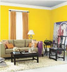 paint colors for home interior house interior with warm paint colors warm color interior paint