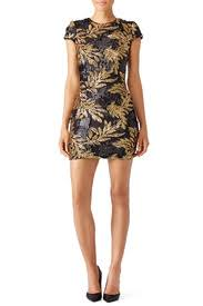 gold leaf sheath by dress the population for 30 85 rent the