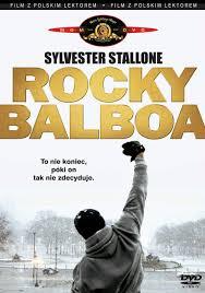 Rocky Balboa Dublado 1976