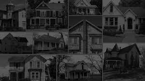 sell my house cash flow we buy houses fast for cash