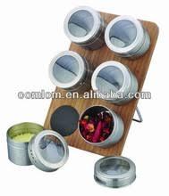 portaspezie magnetico promozione magnetico portaspezie shopping per magnetico