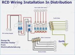 rcd wiring diagram australia sportsbettor me