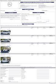 Car Driver Resume Car Rental Resume Sample Resume Tips Skills