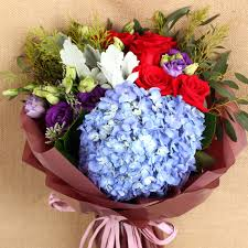 bouquet flowers premium freestyle bouquet floral garage singapore