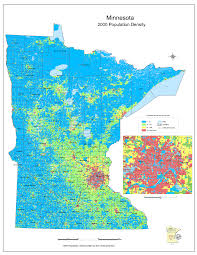 2000 Election Map Outfoxednews Comparing Minnesota Election Maps