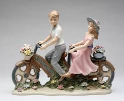 goebel hummel collectibles charming and treasured collectibles