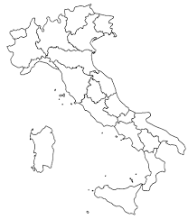 file italy template blank png wikimedia commons